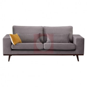 Sofa nordico Caillebotte configurable