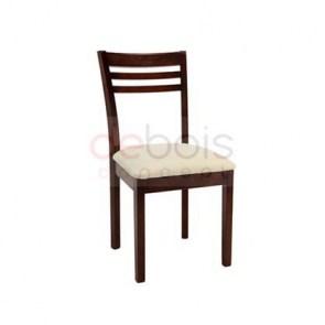 Venta de sillas de madera y metal. Sillas modernas. Fábrica de ...