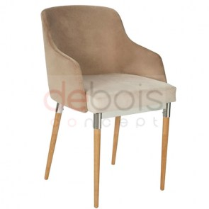 Hooper Chair 2