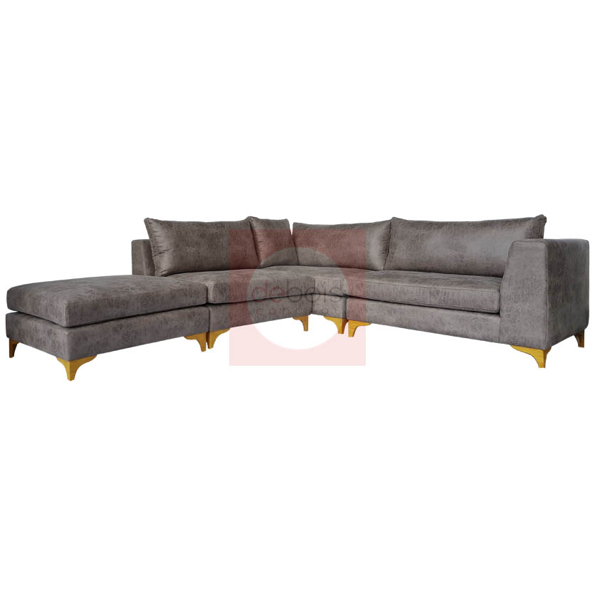 sillon flexform